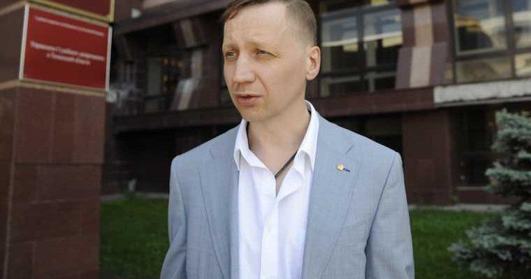 Олег Якушев Мурат Тулебаев Гульнара Тулебаева меры пресечения
