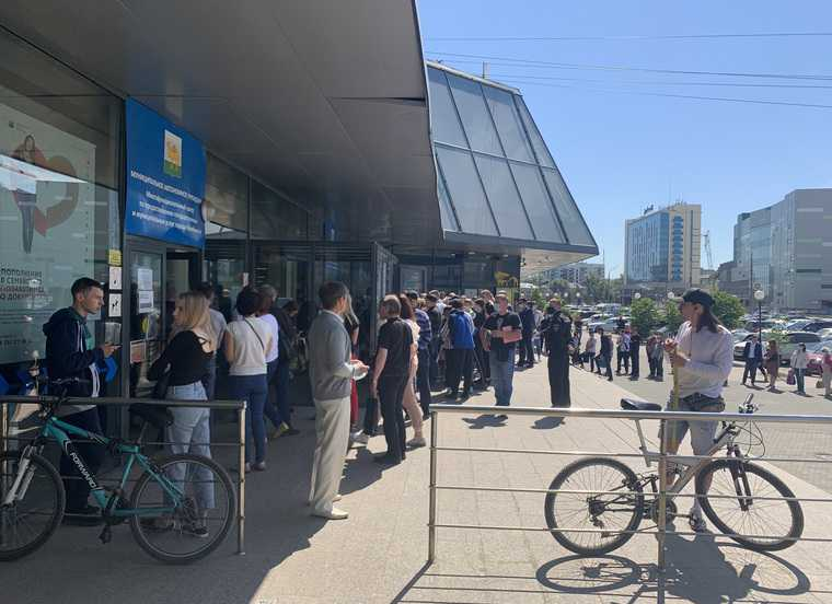 Коронавирус в Челябинской области: последние новости 8 июня. Новый скачок заражений, COVID используют в политике, губернатор упрекнул челябинцев