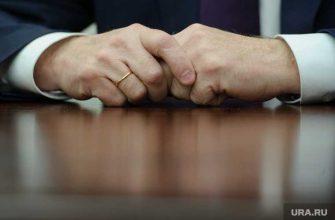 выборы мэра Александровска депутаты