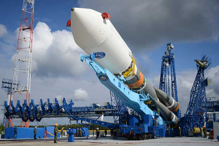 Конвейер ракет что такое элеватор в теплоснабжении