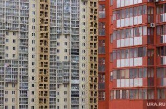 вывод квартиры из залога россияне ипотека выплатили проблемы задержка