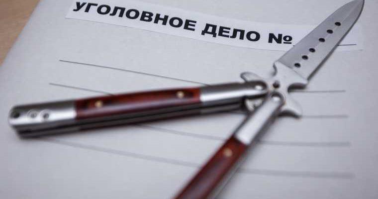 финансирование экстремистской деятельности УФСБ по Тюменской области СКР ячейка Сургутский район Сургут