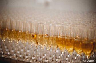 шампанское подорожание Россия Минфин алкоголь цена стоимость