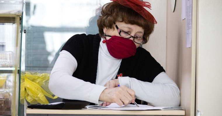 категории россияне антитела коронавирус дети пожилые