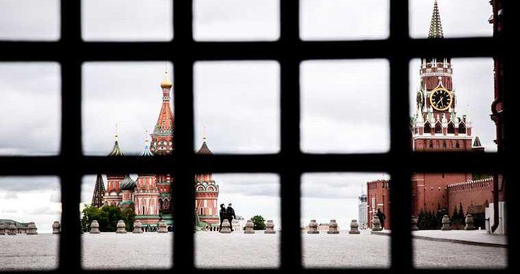 отдых за границей Россия когда откроют
