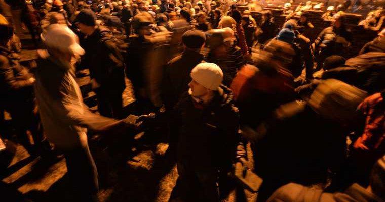 Выборы Белоруссия протесты