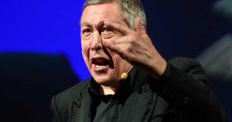 Ефремов признал вину смертельное ДТП протокол