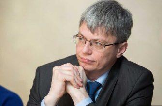 Директор департамента здравоохранения ХМАО Добровольский поддержка врачей омская больница скорой помощи лечение блогер Навальный