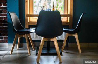 ЯНАО открытие ресторанов кафе бистро столовых