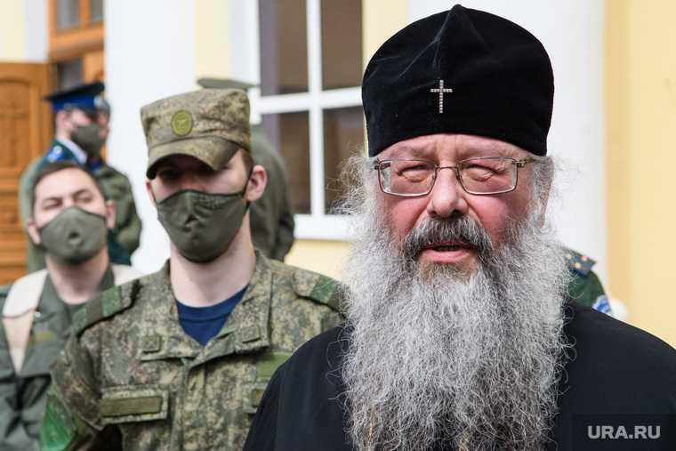 Сергий Царебожник самострой монастрыя нет по документам лес