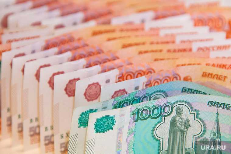 денежные переводы Белоруссия