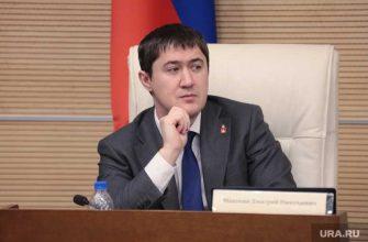 в администрации Перми произошли перестановки — на трассе до Екатеринбурга образовалась многокилометровая пробка