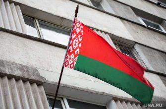 чего заслужил народ Беларуси