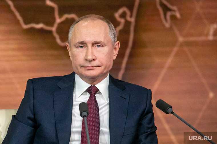протест Киева Путин поездка Крым