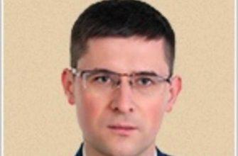Уральская транспортная прокуратура Суров московский транспортный прокурор