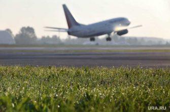 Россия возобновляет полеты еще в три страны