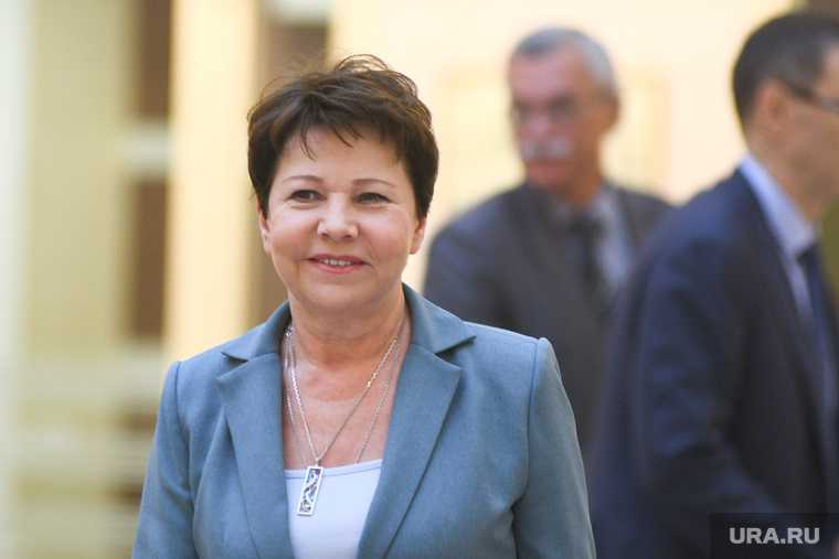 Универсиада бюджет Свердловская область