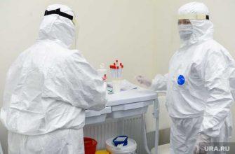 хитрость коронавируса