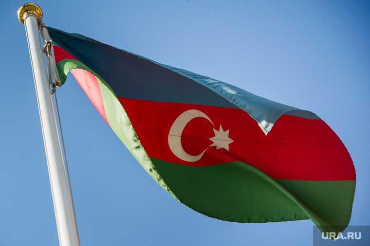Армения назвала условие признания независимости Карабаха