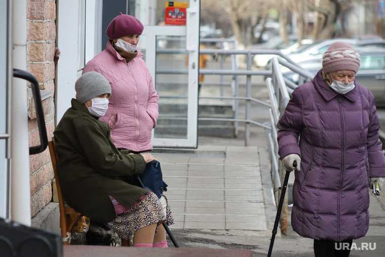 Требование к Центробанку России