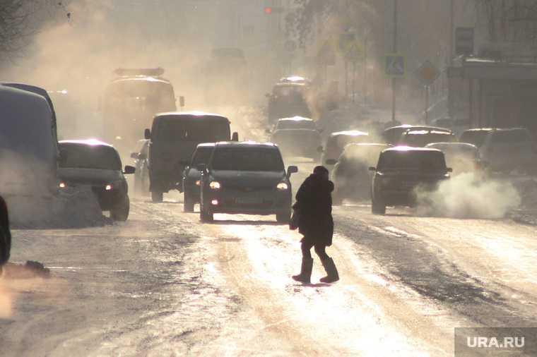 аномально теплая погода Якутия Камчатка