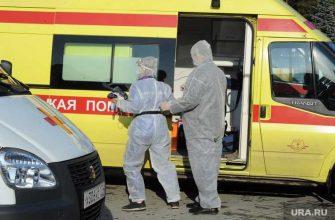 коронавирус Россия петиция Путин преступники Минздрав правительство