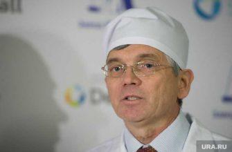 завод медсинтез новоуральск создает две вакцины коронавирус