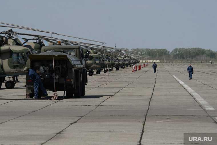 Нагорный карабах военный аэродром азербайджан гянджа