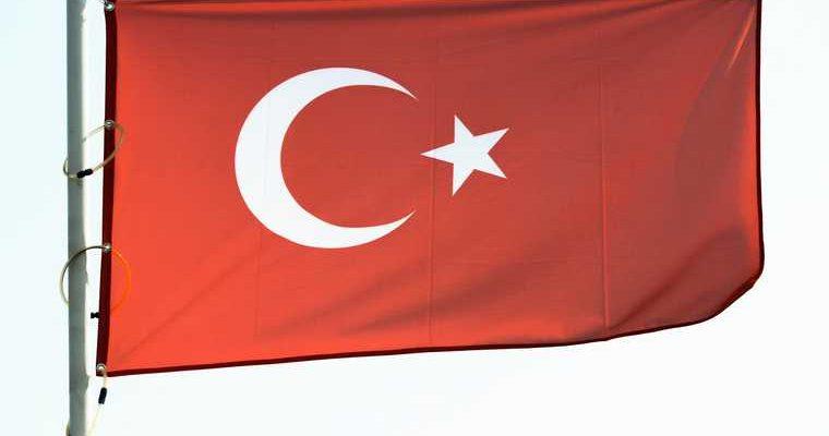 Турция поездка туристы Россия отношение
