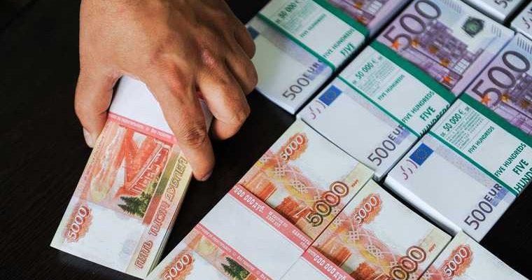 новости хмао маленькая зарплата не хватает денег в хмао не платят рейтинг жителей недовольных зарплатами