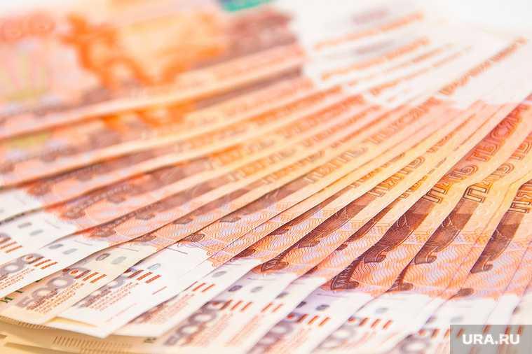 получили деньги выделили Челябинская область Татарстан правительство РФ выделили субсидии школы