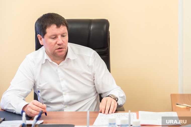 казачество Свердловская область