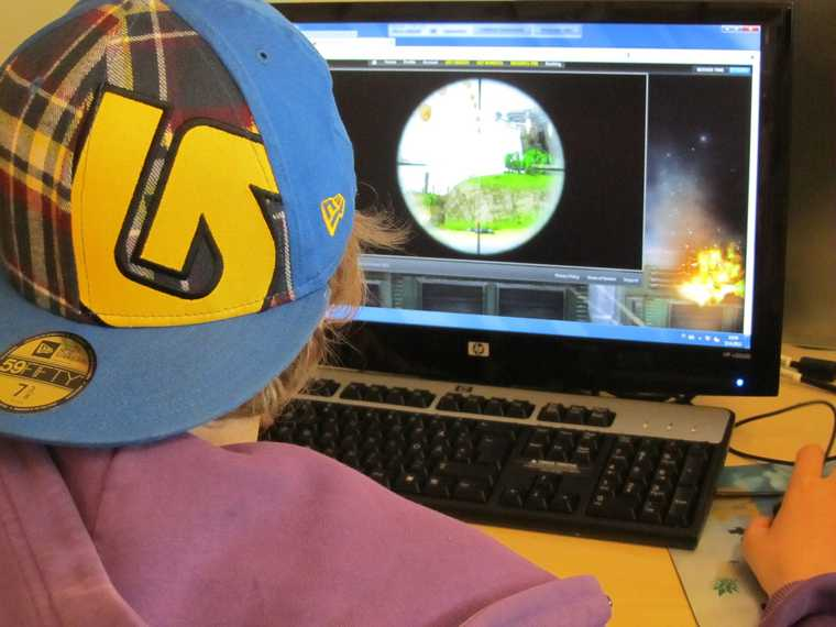 Компьютер поправки минздрав игры игрушки кузьменко александр mail ru
