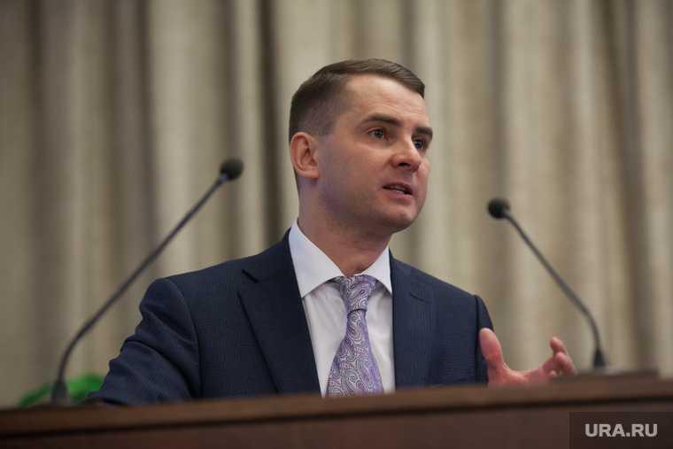 Госдума депутаты индексация пенсий