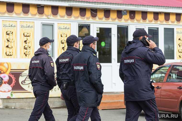 премии сотрудникам полиции МВД РФ