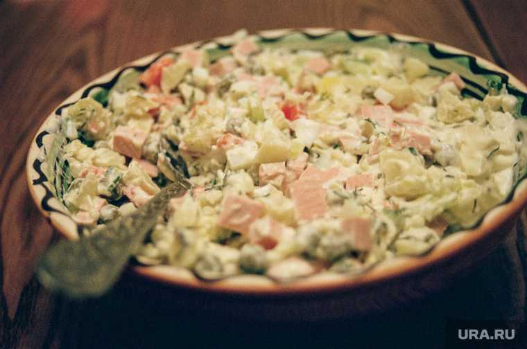 рыба рецепт Милонов