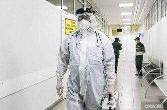 нападение на медсестер в Москве