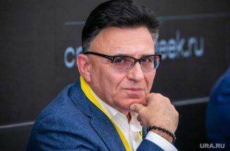Глава Газпром Медиа назвал причину закрытия Дома 2 на ТНТ