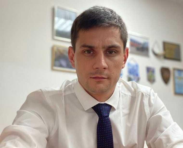 ЯНАО Новый Уренгой городская дума депутатская этика комиссия дело Якова Михайлова