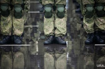 заморозка военных пенсий 2021 год