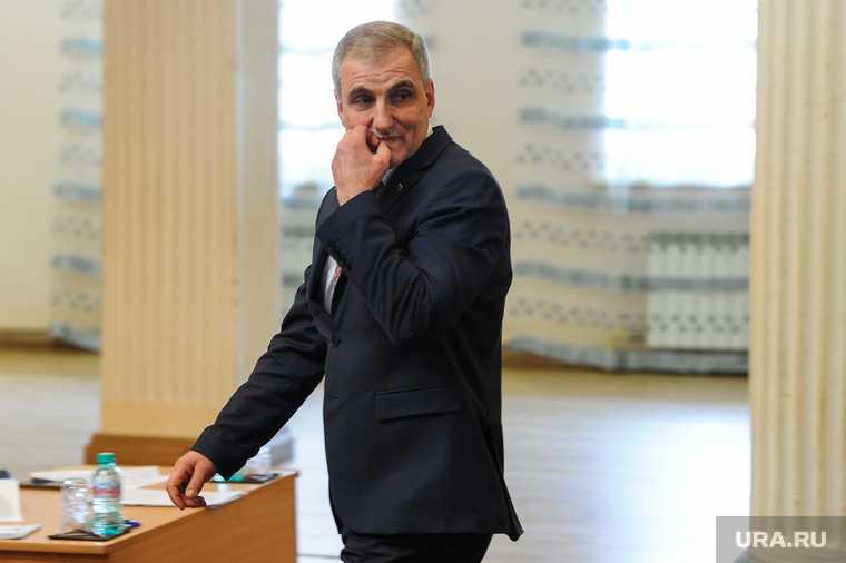 выборы мэра усть-катава 2020