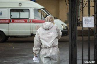 Челябинск коронавирус кафе запрет ночь работа