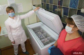 митрополит призвал прививка вакцина