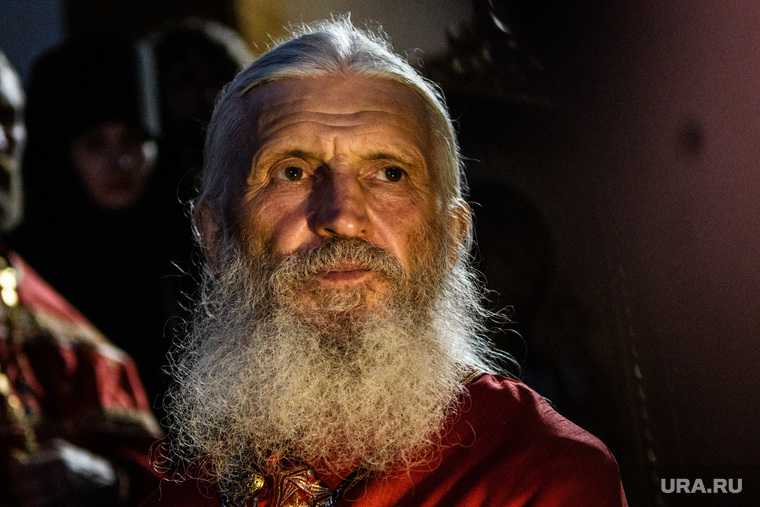 Сергий монаж священник задержан соцсети