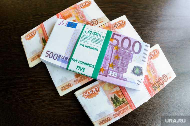 На Украине назвали большой ошибкой отказ от российских кредитов