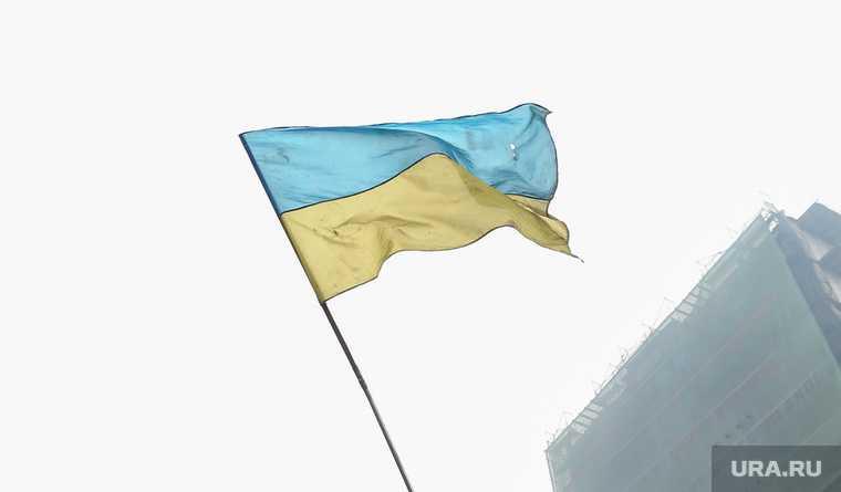 газ тарифы Украина