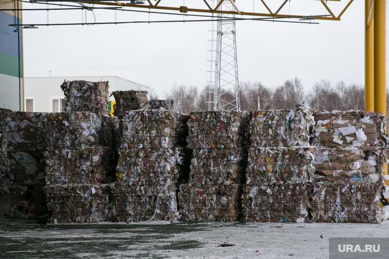 цена проекта мусор МТЭС