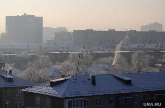погода холод мороз аномальный синоптик гидрометцентр прогноз потеплеет