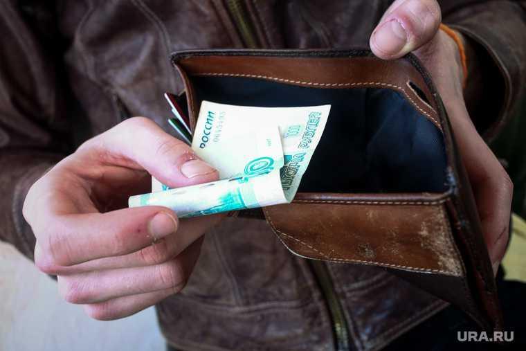 В Госдуме высказались об индексации пенсий работающим россиянам