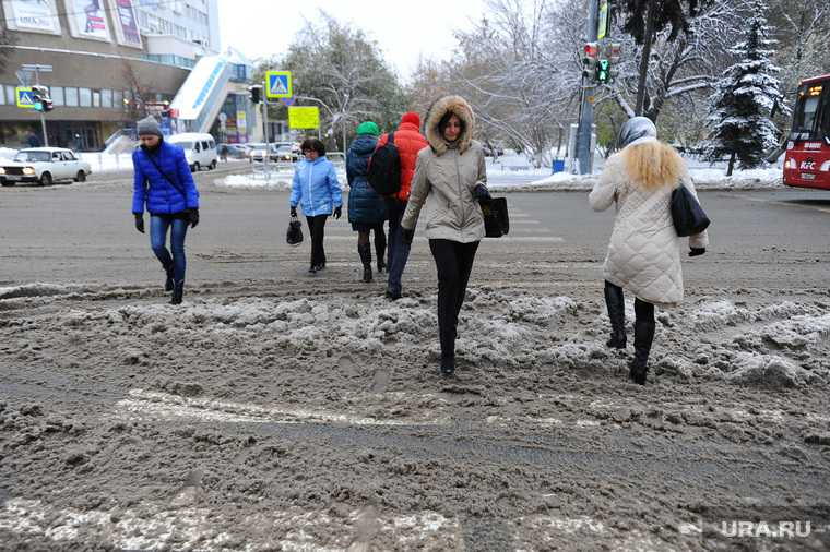 новости хмао погода в югре градусов тепла ханты-мансийск сургут нижневартовск прогноз погоды синоптики обещают гисметио Gismeteo Яндекс.Погода